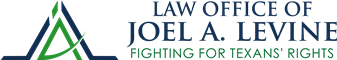 Law Office of Joel A. Levine PLLC