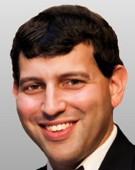 Joel A Levine Personal Injury Attorney
