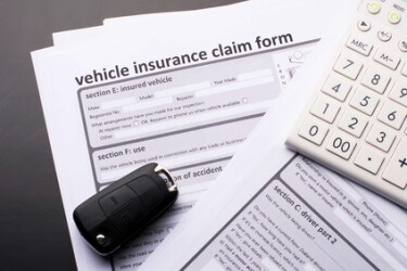 Medical Bills Car Insurance