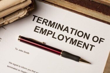 Severance Pay Laws in Texas