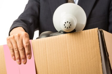 Recently Laid Off or Fired For Not Going Back to Work After an Accident? Know Your Rights!