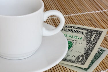 Tips for Tipped Employees to Preserve Their Rights