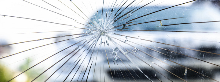 Car Accident Lawyer in Austin