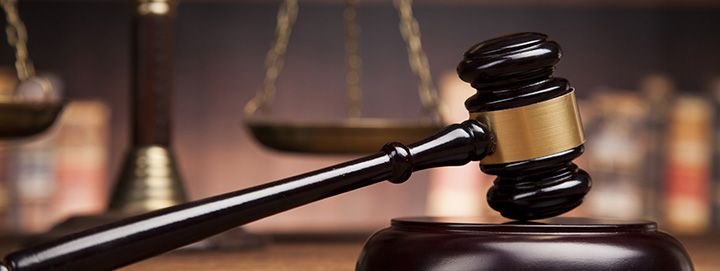 Civil and Commercial Litigation Attorney