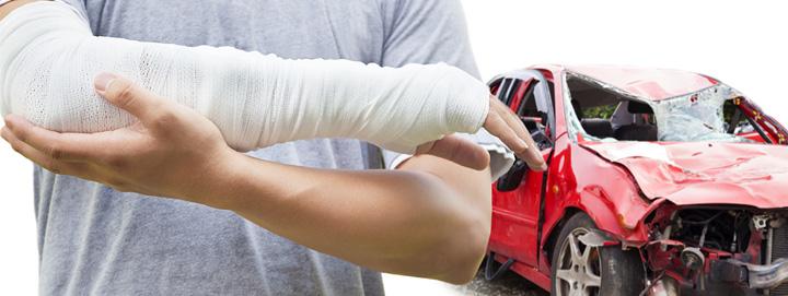 Personal Injury Lawyer Austin TX