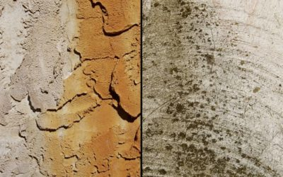 Is Your Home Affected by Stucco Defects? We Want to Help.