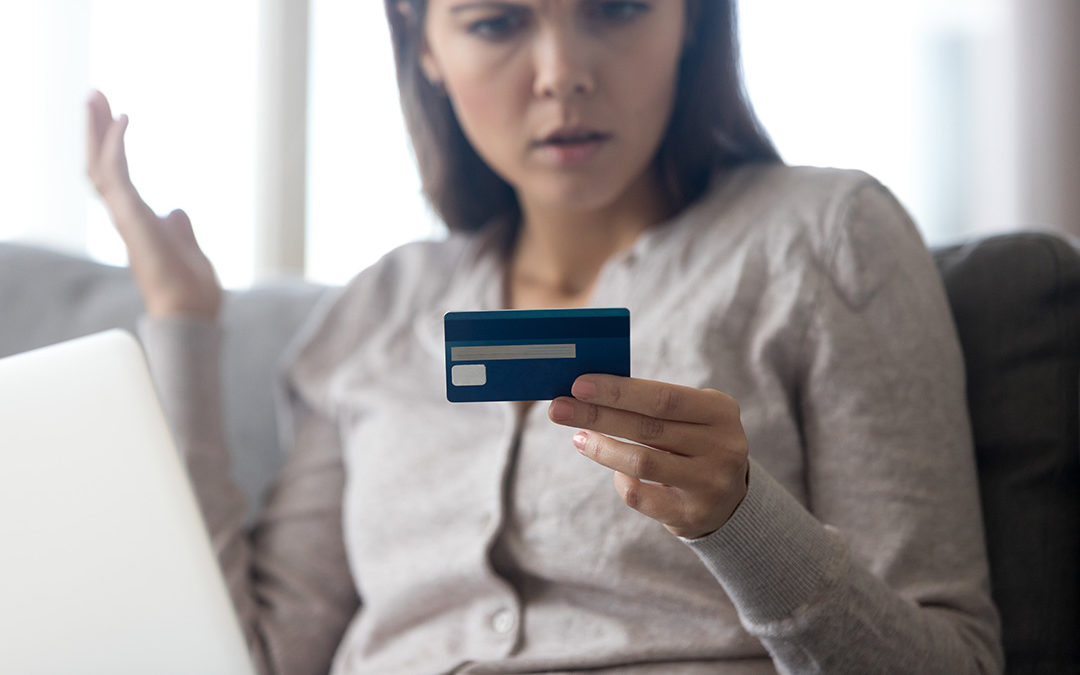 Are You a Consumer Fraud Victim? We Know the Law, and We Want to Help.