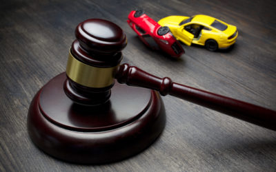 5 Tips to Prepare for Your Car Accident Case